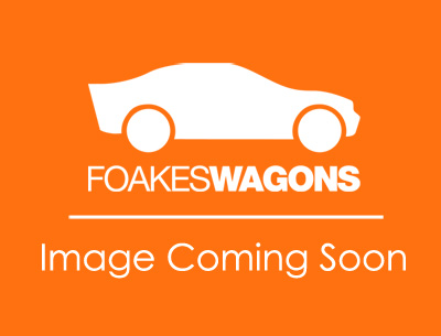 Ford Fiesta 1.4 Zetec Automatic 5 Door